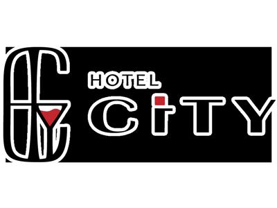 ホテルシティ