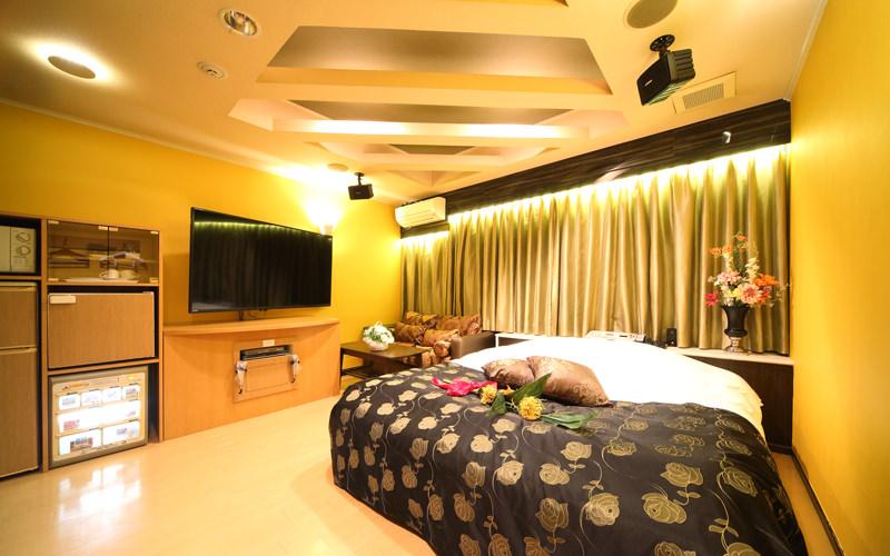 Room313