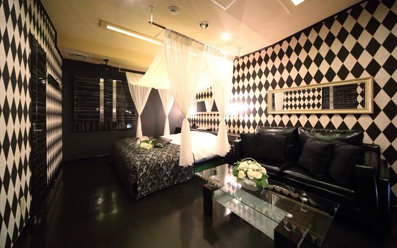 Room316