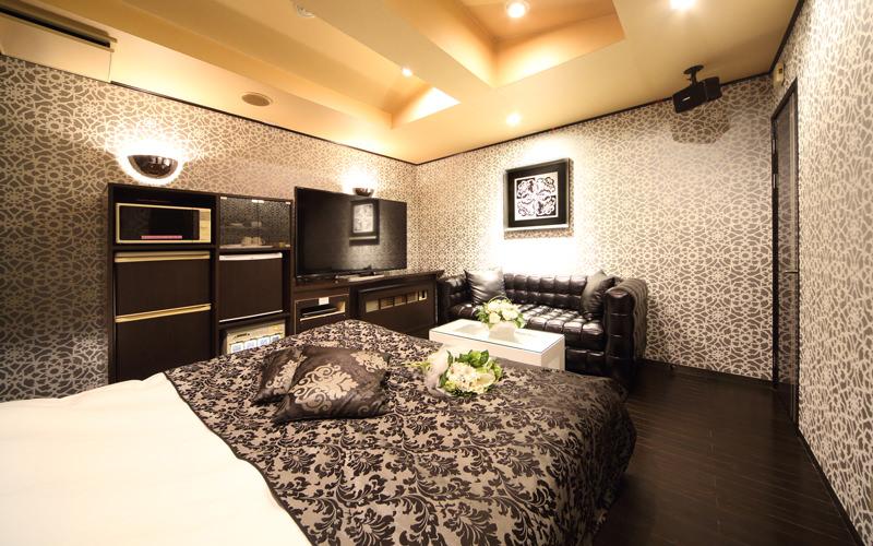 Room317