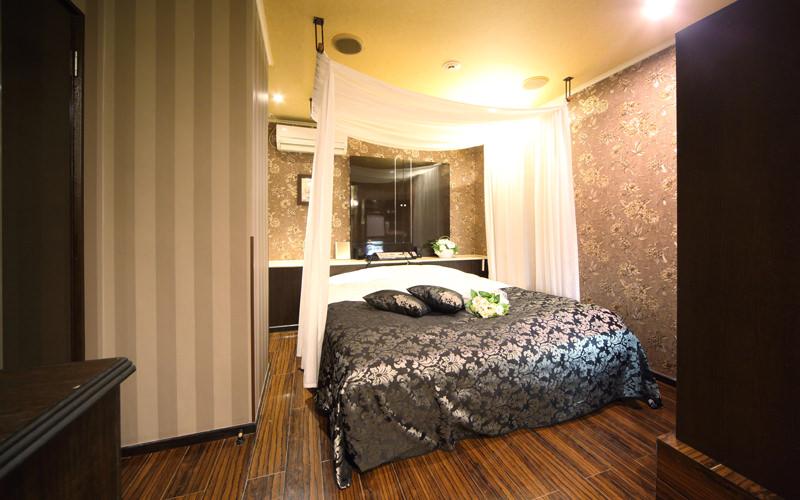 Room320