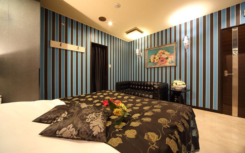 Room416