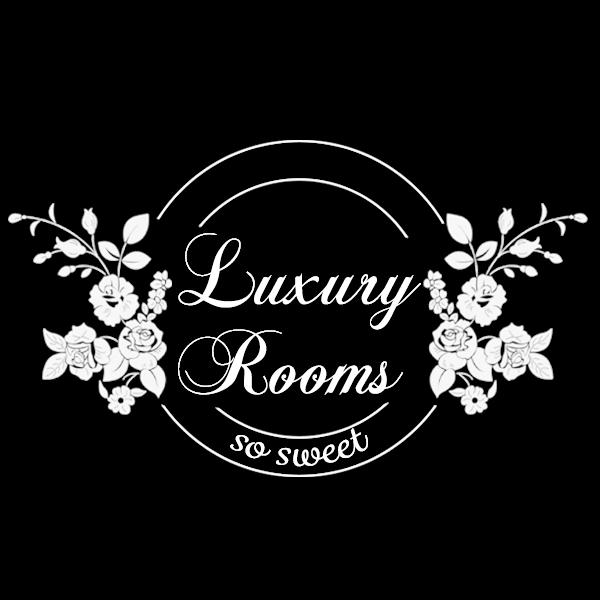 LuxuryRoom