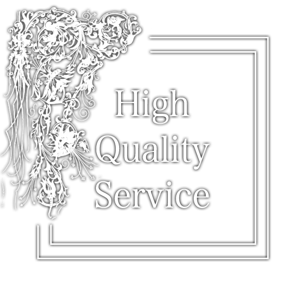 HighQualityService