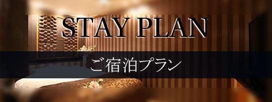STAY PLAN