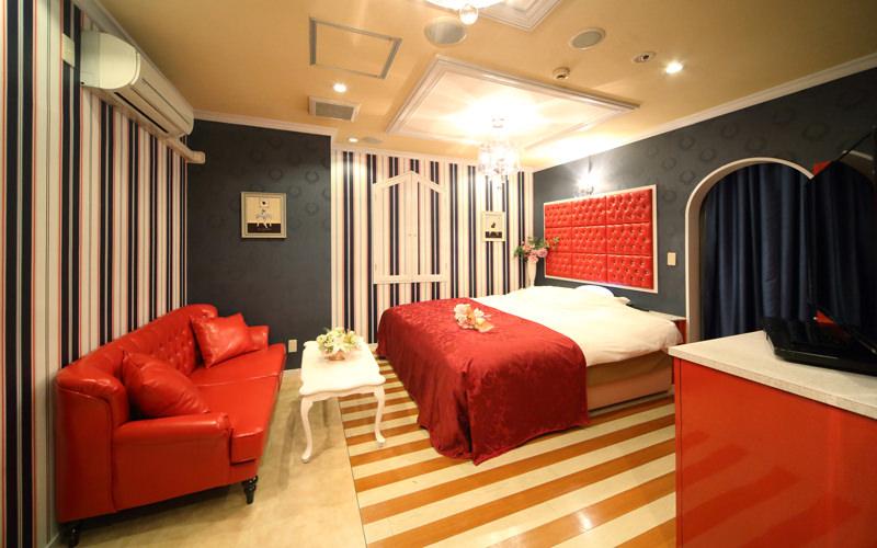 Room202