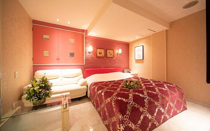 210号室