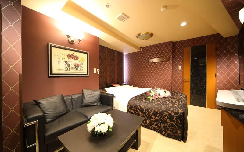 Room401