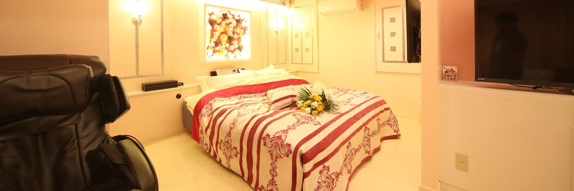 Room305