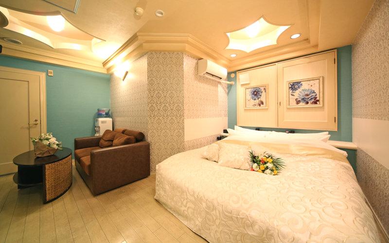 Room701