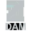 カラオケ【DAM】