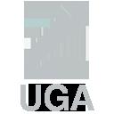 カラオケ【UGA】