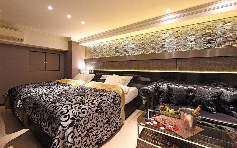 Room201