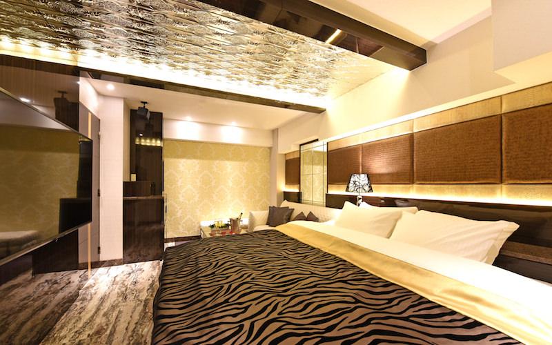 Room901