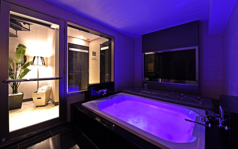 Room905