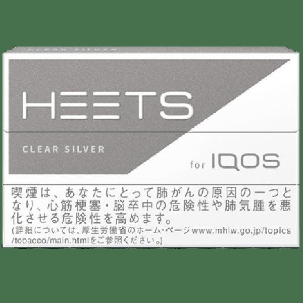 IQOS HEETS