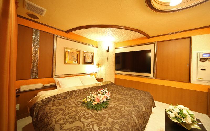 room705