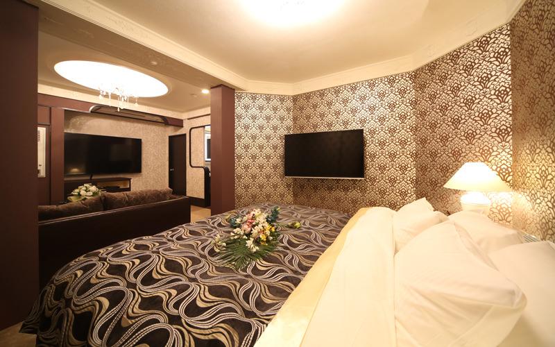 room802