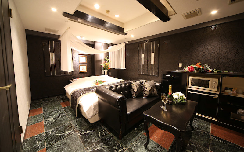 suite Room501