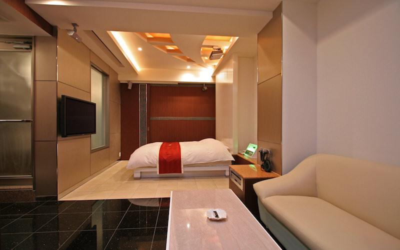 Room210