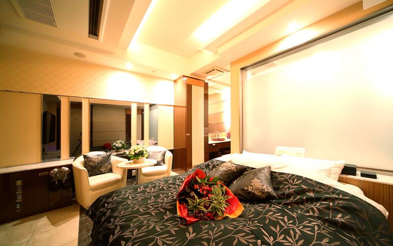 Room308