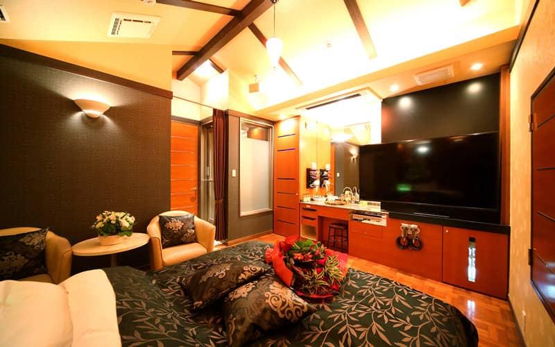 Room501