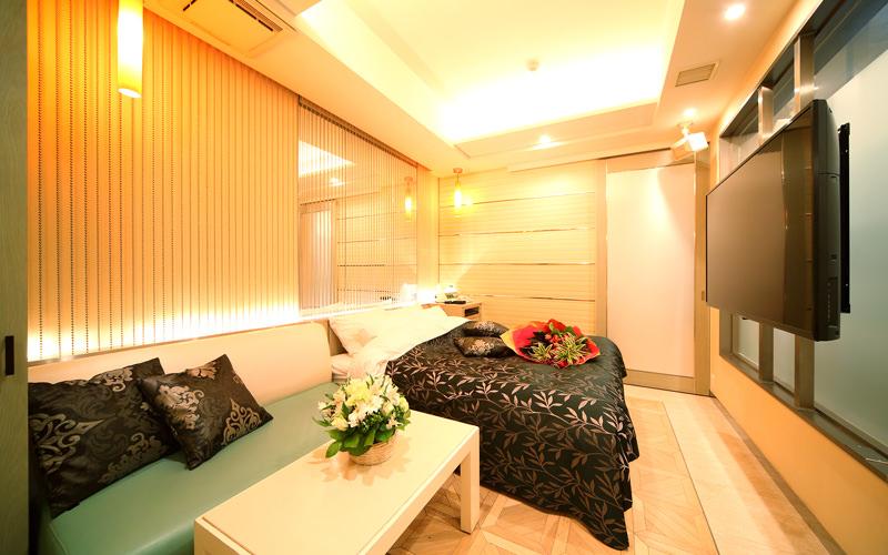 Room503