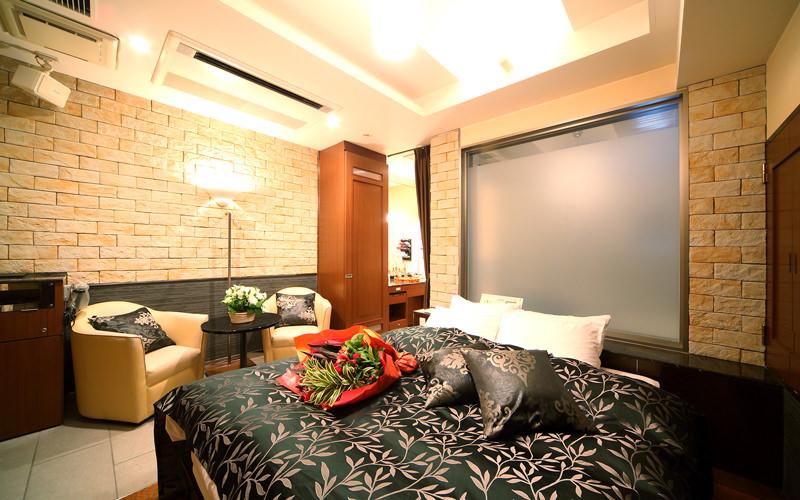 Room506