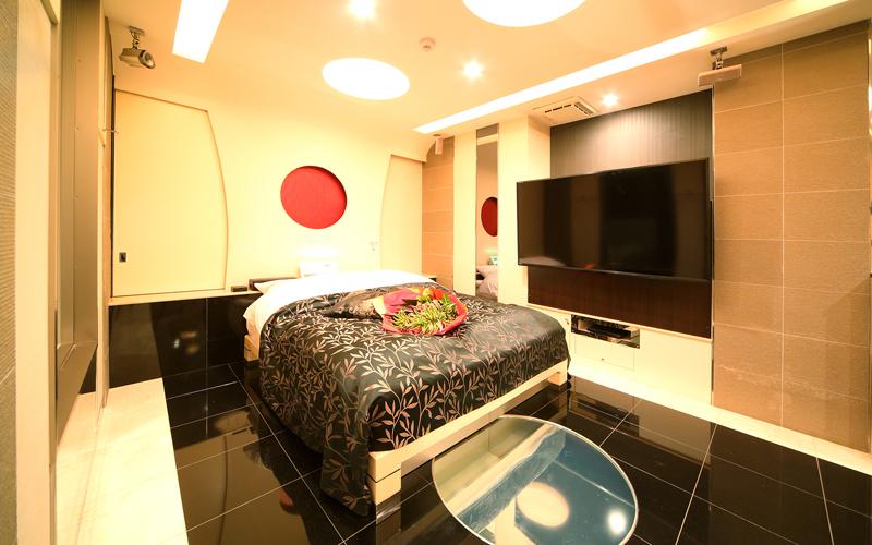 Room507