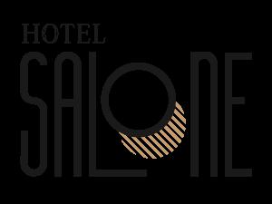 salone logo