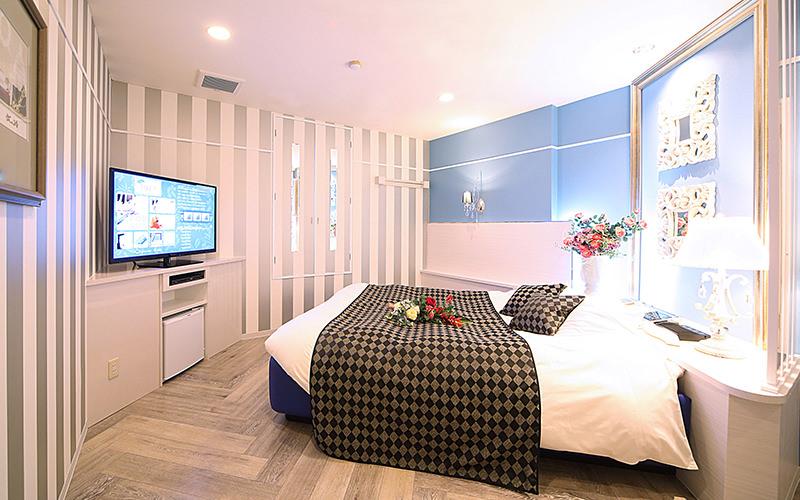 Room205
