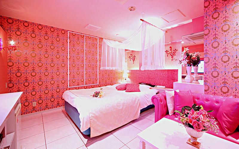 Room217
