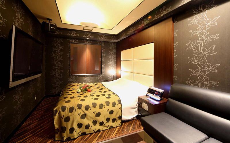Room203