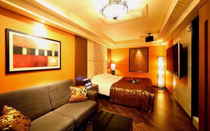 Room211