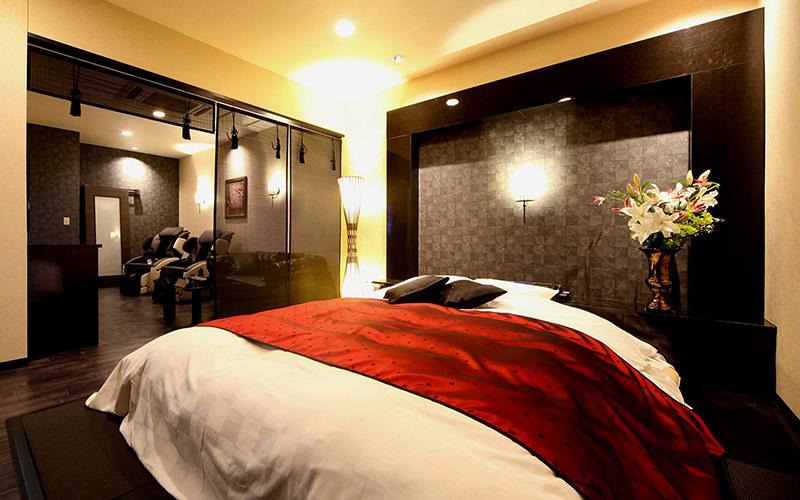 Room212