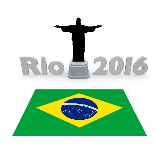 045-2016-rio_free_image